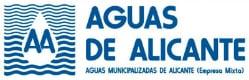 Aguas Alicante